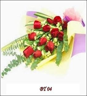 Toko Bunga Murah Senen