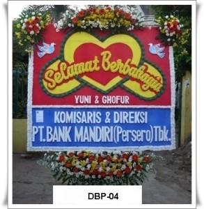 DBP04-293x300 Toko Bunga Kelapa Gading Jakarta Utara