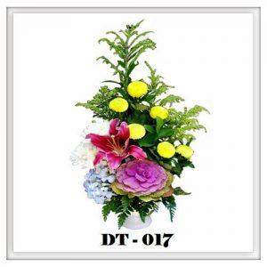 DT17-1-300x300 Pesan Bunga di daerah Kembangan
