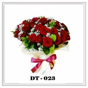 DT23-300x300 Rangkaian Bunga Valentine