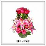 DT-01-1-150x150 Bunga Meja