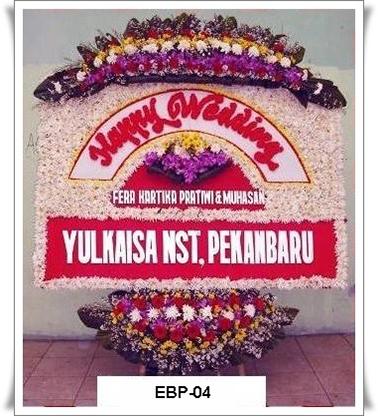 Toko Bunga Murah Karawaci Tangerang