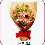 BT01-1-150x150 Bunga Tangan