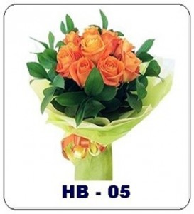 HB05-2-273x300 Beli Bunga di Jalan HR Rasuna Said Jakarta Selatan