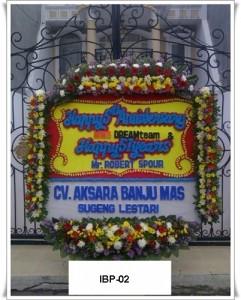 IBP01-241x300 Bunga Papan Di Jakarta