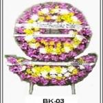 KD01-1-150x150 Krans Duka Cita