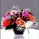 Aqua-in-Tin-vase-150x150 Bunga Mawar Indah