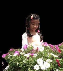 Najlaberanda-265x300 Najla Florist