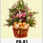 PBB01-1-150x150 Parcel Bunga dan Buah