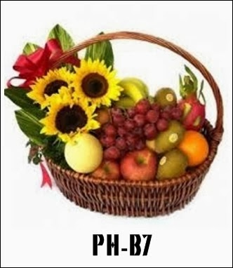 PBB09