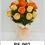 BS0021-150x150 Bunga Rangkaian Cantik