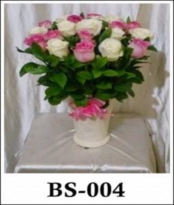 BS004-254x300 Kirim Bunga Jalan Sudirman DKI Jakarta