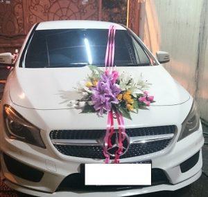 Mobil-Pengantin-1-300x285 Jual Dekorasi Mobil Pengantin