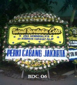 BDC-06-272x300 Jual Bunga 24 Jam di Kebon Jeruk