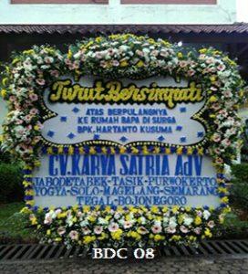 BDC-08-272x300 Pesan Bunga di Kecamatan Cengkareng
