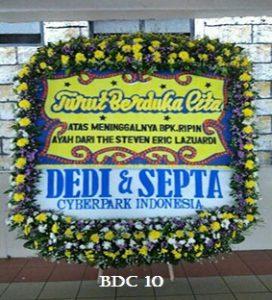 BDC-10-272x300 Pesan Bunga Balaraja 24 Jam