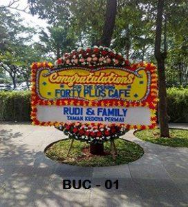 BUC-02-272x300 Florist Cipondoh Tangerang