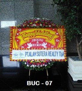 BUC-08-272x300 Pesan Bunga Sukmajaya Depok