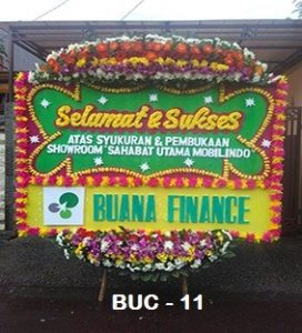 BUC-12-272x300 Toko Bunga Pancoran Jakarta